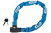 ABUS Catena 685 Shadow slot blauw